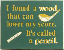 d9088b8553ea2018a893bd333cb98149--funny-golf-quotes-funny-golf-pictures