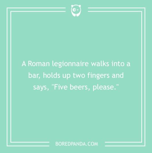 funniest-two-line-jokes-26