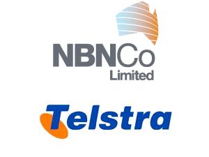 NBN-and-Telstra.jpg
