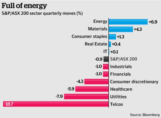 eneergy].png