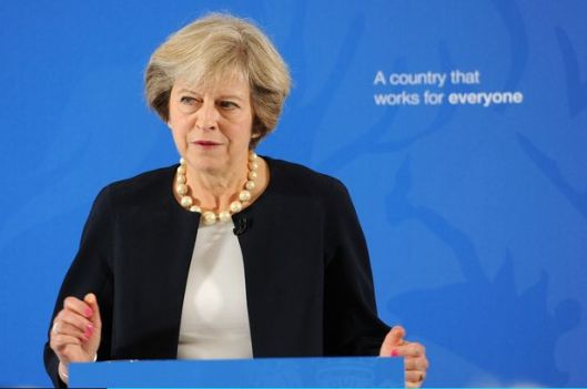 Theresa-May-Gives-First-Domestic-Policy-Speech.jpg