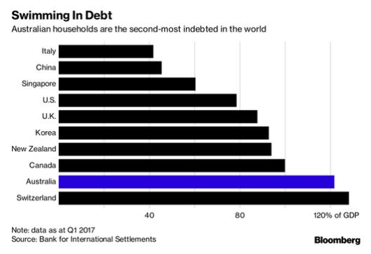 debt24