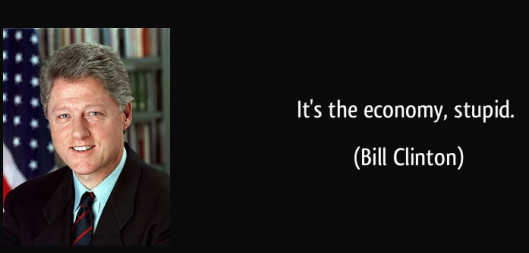 its teh economy.png