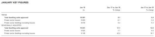 housing finance 5.3.png