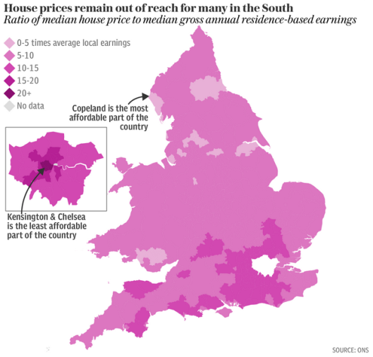 uk house prices.png