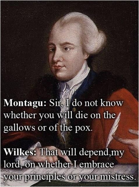 pox.jpg