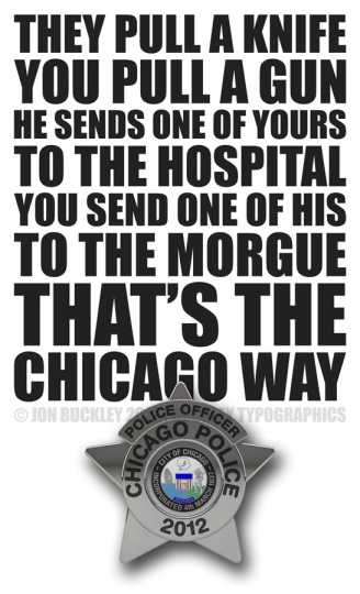 the_chicago_way_by_buckleytypographics-d4yv7jf.jpg