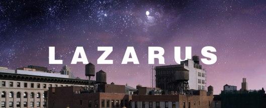 Lazarus-HTML-w-TT.jpg