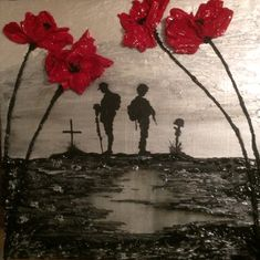 4115432dc8b7e9f321eb82c12b33c251--remembrance-day-pictures-hurley