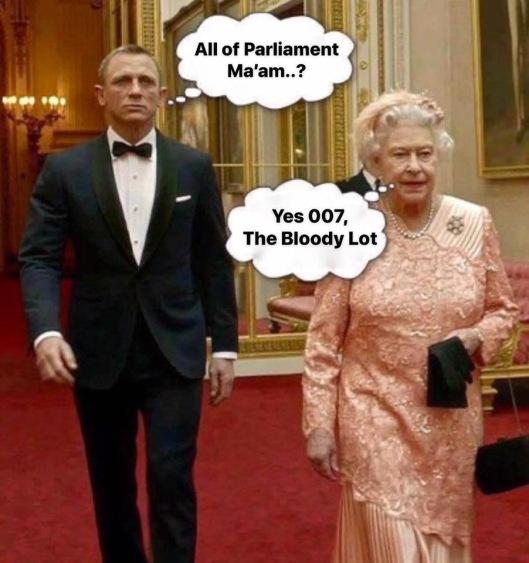bond brexit.JPG