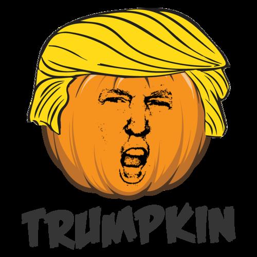 trumpkin-funny-halloween-trump-shirt-large