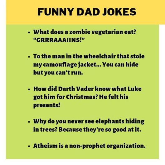 Dad_Jokes_Funny