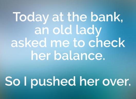 funny-old-lady-joke