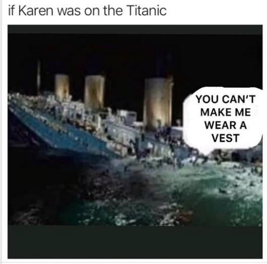 titanicx